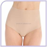 High Waist Cincher Shapewear Tummy Control Shaping Panties Body Shaper Undergarments