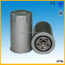 SDJH High quality ( Auto Engine/Air Intakes ) Hot-sale Auto Oil filter1456-23-802A for MAZDA 626-III