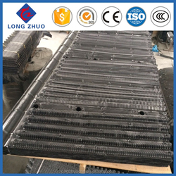 High efficiency & Intelligent control bac cooling tower fill,Top level hotsell Cooling Tower Fill Pack,