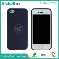 Wholesale cell phone accessory case for iphone 5