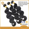 best selling natural color body wave hair extension wholesale brazilian hair extensions south africa