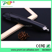 Best Business Gift Use new products 2015 electronic business gifts PR-08 Black