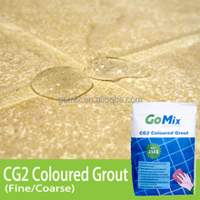 Tile Guard Grout Sealer