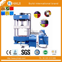 Beautiful 3D AD Gusset Plate rolling machine of china supplier
