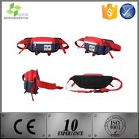 Fashion waist bag/hip bag/fanny pack