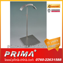 OEM / Custom Expanded Square Metal Closet Shelf from Prima in Guangdong with 15 Years Experience and High Quality