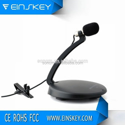 2015 New arrival cheap wireless microphone for teachers