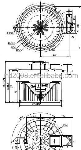 Rc Circuit Voltmeter in addition Digital   Meter Wiring Diagram additionally Rf Voltmeter Schematic besides 3 Wire Temp Sensor Wiring Diagram furthermore Led Voltmeter Schematic. on ac voltmeter wiring diagram