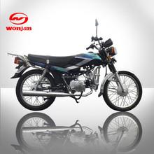 2015 Suzuki Engine 110cc street motorcycle saled in Mozambique,WJ110-C