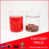 paper coloring agent for dying factory