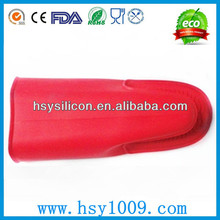 tv oven glove / silicone glove / pvc glove