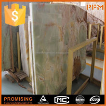 China wholesale grade A turkey marble quarry brick style kitchen tiles
