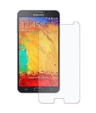 High Transparent Matte Anti-Glare Smooth Touching Screen Protector for Samsung Galaxy Note 5 Tempered Glass OEM Support
