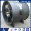 best quality made in china blade impeller axial fan for sale industrial axial flow ventilation fan