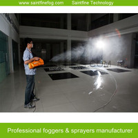 Disinfection equipment, poultry farming equipment looking for distributors