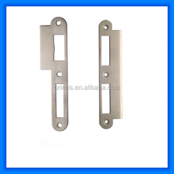 customized hardware items used in construction from alibaba china