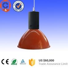 2016 hot sale 30Wled hanging pendant for home lighting shop lighting