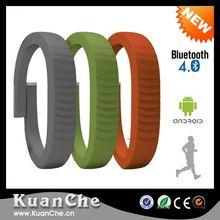 Hottest Fitness Bluetooth Custom Jewelry Bags
