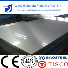 Best price for stainless steel 201 grade