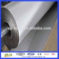Aludirome malla de alambre / malla de alambre malla de alambre Kanthal / FeCrAl