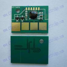 cartridge chips for Lexmark MS310/410/510 (toner 504U 50F4U00) reset toner cartridge chips
