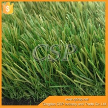 U.V. Resistance PE artificial grass for artificial grass for models with lowest price