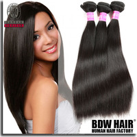 distributors wanted 2015 best selling products brazilian silky straight virgin brazilian hair extensions most popular products