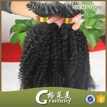 Factory supply aliexpress hair wholesale african american hair products