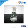 Non-toxic Water Surfactant used in Water-based Paint IOTA3000-1100
