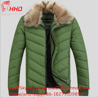Hot selling Factory Price Cheap Designer gothic winter coats men gothic leather coat