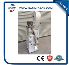 Popular new products automatic sugar packing machinery