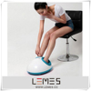 /product-gs/acupuncture-function-rolling-foot-machine-with-massager-lemes-z01--60305469019.html