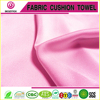 Wholesales 100% polyester chiffon fabric for dress