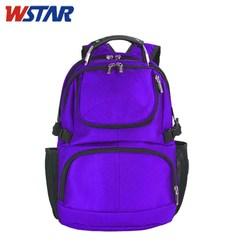 25l Travel Bag,Large Capacity Hiking Backpack,Outdoor Multifunctional Backpack