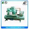 used bitzer top discharger condensing unit , used bitzer outdoor compressor condensing unit , used bitzer room condensing unit