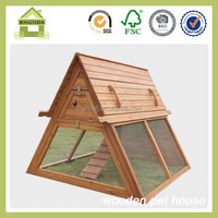 SDC17 pet products commercial chicken houses