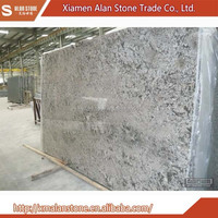 Factory Price bianco antico granite price