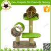 mewpets hot sale cat perch cat scratching tree