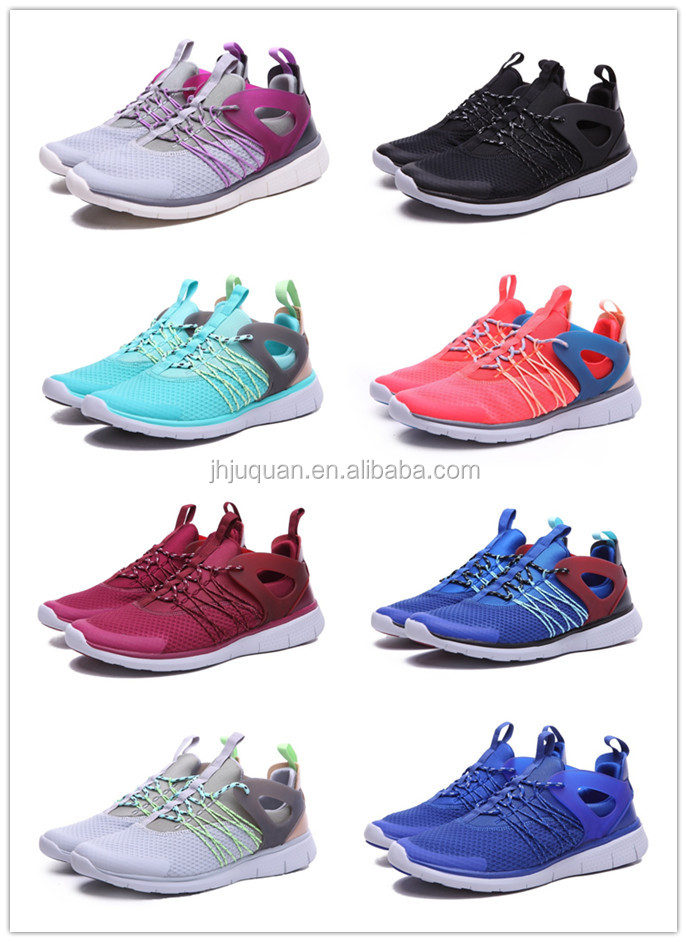 2016 new designer sports wholesale running shoes