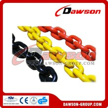 Engine Lifting Chain