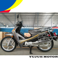 mini gas motorcycles for sale cheap gas mini motorcycles 70cc motorcycle