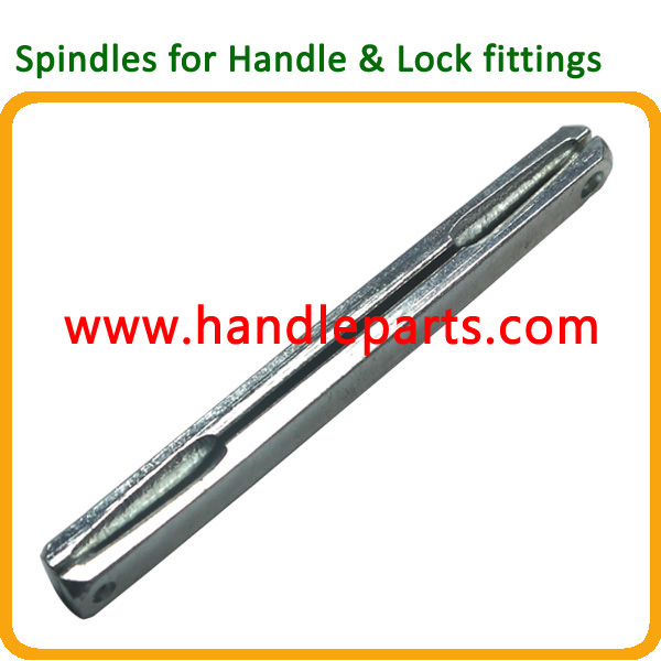 spindle-11