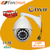 360 degree camera cctv 1080p auto focus camera motion detection cctv camera