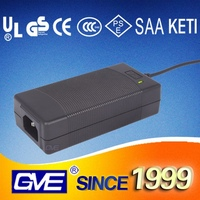 Guangdong CE UL approved switch power supply / 36 volt power supply / emergency power supply