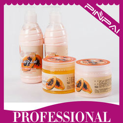 4 in 1 whitening hand and foot cream