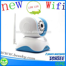cloud ip camera recording, Dome Camera Specification,Home Security Dummy/fake/imitatioin Ir Ptz Speed Dome Ip Camera