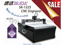 2014 price 20% off cnc engraver