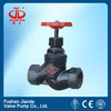 10K irrigation solenoid valve with CE certificate