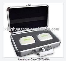 Aluminum Case(XB-TL010)