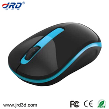 Cute Mini Usb Wireless Optical Mouse Mice For PC Laptop